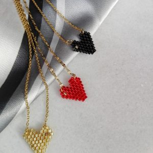 necklace for woman